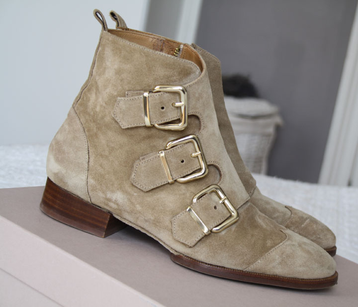 buckled_ankle_boots_01