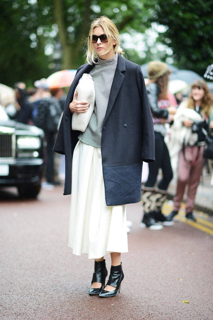 elle-13a-london-fashion-week-street-style-xln-xln