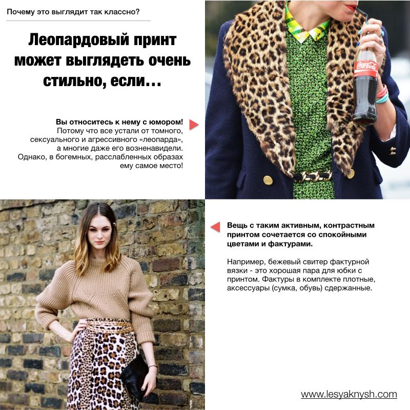 Леопард.002