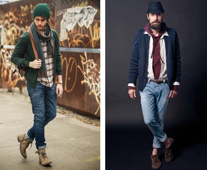 джинсы.001 2