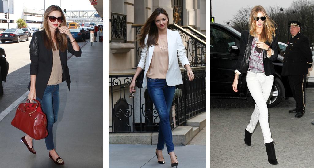 джинсы.001