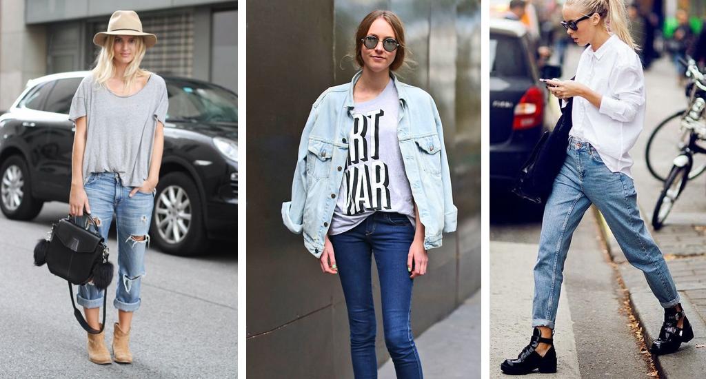 джинсы.008