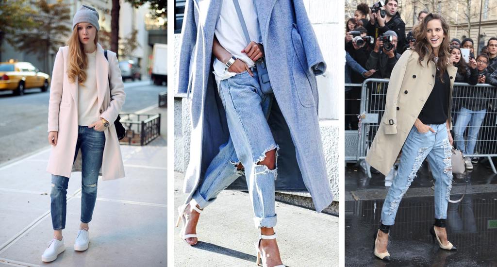 джинсы.009