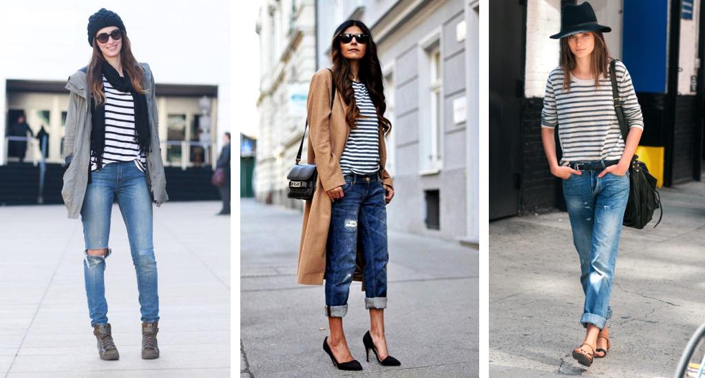 джинсы.011