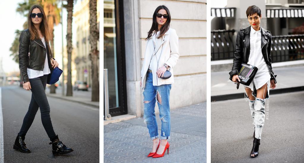 джинсы.015
