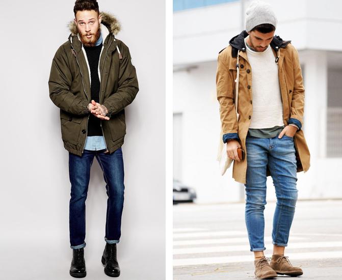 куртки2.001