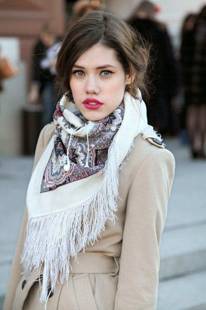 triangle-fringe-scarf