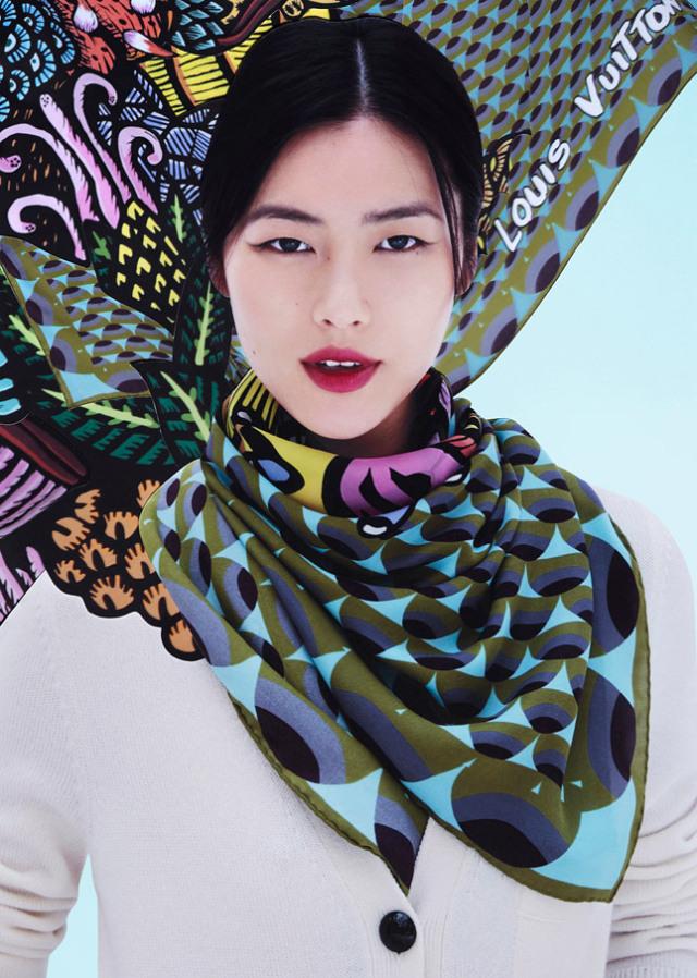 xliu-wen-lv-scarves4.jpgqresize640P2C898.pagespeed.ic_.royUxbfqXI